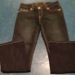 Seven7 Jeans for Men